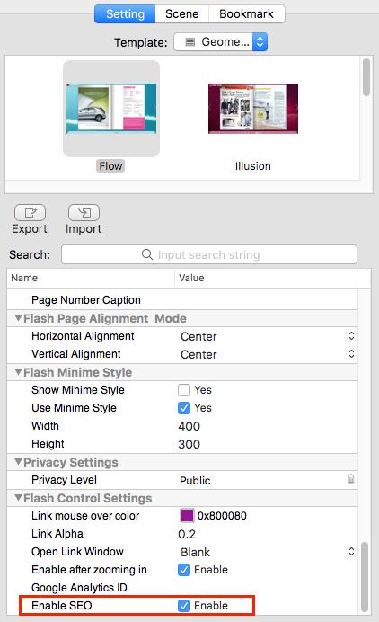 Release History of 1stFlip FlipBook Creator Pro For Mac